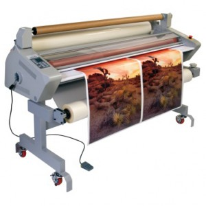 Hot-&-Cold-Lamination-600