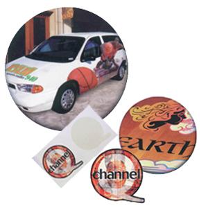 car-&-lettering-montage-web