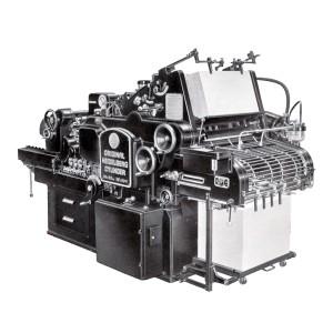 letterpress-heidelberg